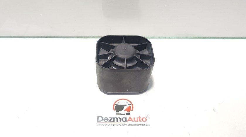 Sirena alarma, Opel Insignia A, 13307087 (id:396315)