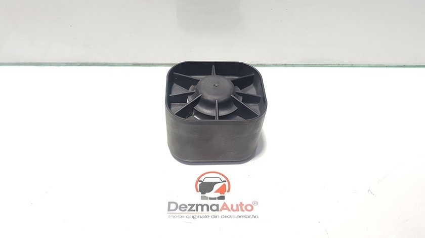 Sirena alarma, Opel Insignia A Sedan, 13307087