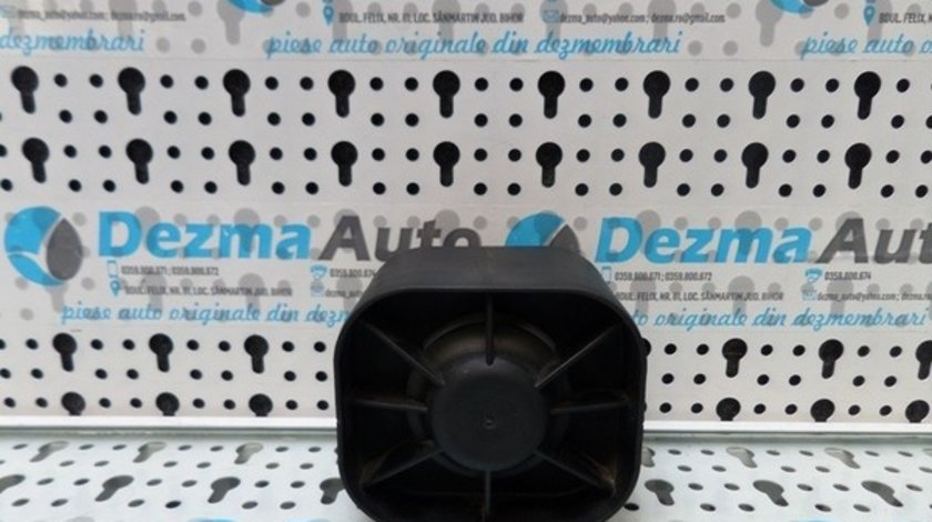 Sirena alarma Opel Insignia A20 DTH, GM13307087