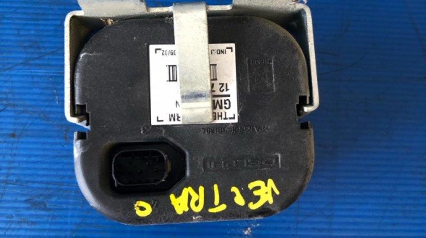 Sirena alarma opel vectra c 12785181