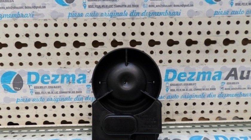 Sirena alarma Renault Laguna 3, 4B7877R2A-03