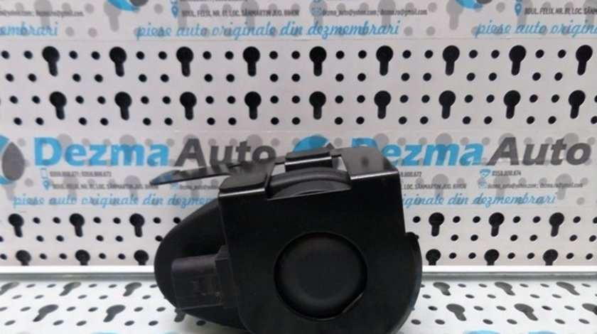 Sirena alarma Vw Passat Variant 1.9 tdi, 1J0951605