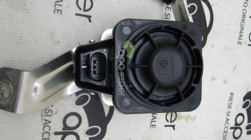 Sirena Golf 7 - Audi A3 8V Alarma cod 5Q0951605
