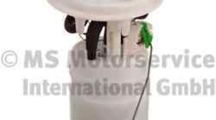 Sistem alimentare cu combustibil CITROËN C3 I FC Producator PIERBURG 7.02701.33.0