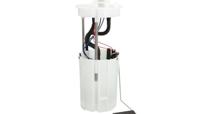 Sistem alimentare cu combustibil FIAT DUCATO Platform/Chassis (244_) ENGITECH ENT100097
