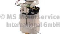 Sistem alimentare cu combustibil FORD C-MAX (DM2) ...