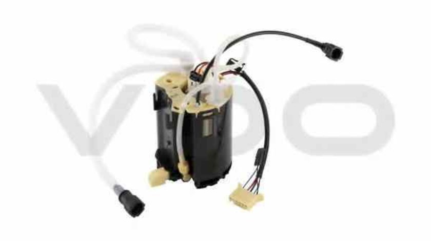 Sistem alimentare cu combustibil LAND ROVER RANGE ROVER SPORT LS VDO A2C53323721Z