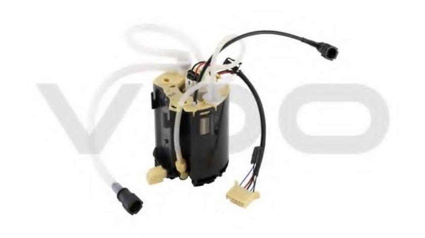 Sistem alimentare cu combustibil LAND ROVER RANGE ROVER SPORT (LS) (2005 - 2013) VDO A2C53323721Z - produs NOU