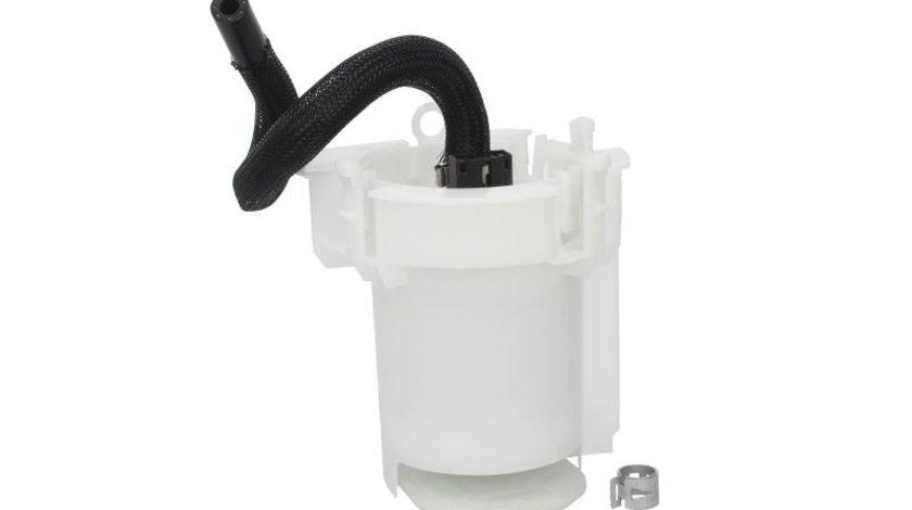 Sistem alimentare cu combustibil OPEL CORSA C Box (X01) ENGITECH ENT100120
