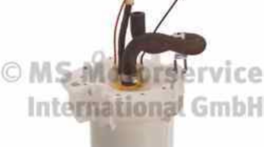 Sistem alimentare cu combustibil OPEL MERIVA PIERBURG 7.02701.12.0
