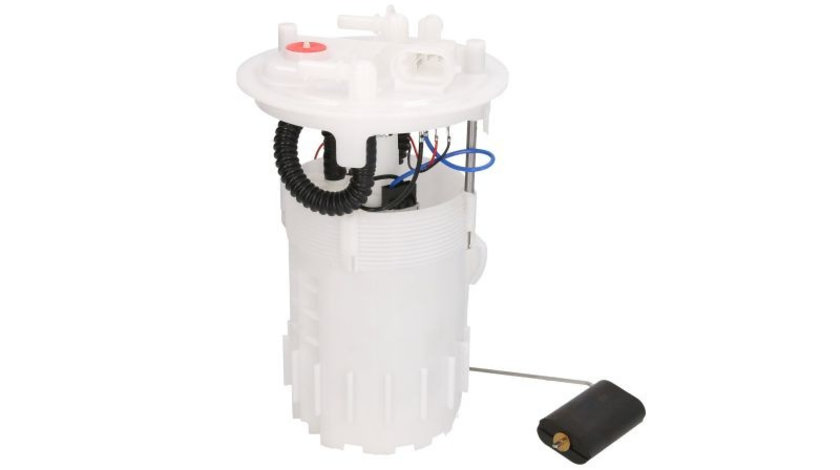 Sistem alimentare cu combustibil OPEL VIVARO platou / sasiu (E7) (2006 - 2014) ITN 05-K0080 piesa NOUA