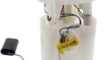 Sistem alimentare cu combustibil RENAULT CLIO II (...