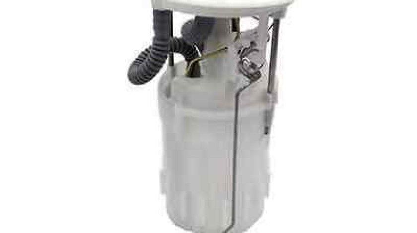 Sistem alimentare cu combustibil RENAULT MASTER III caroserie FV MEAT & DORIA 77365
