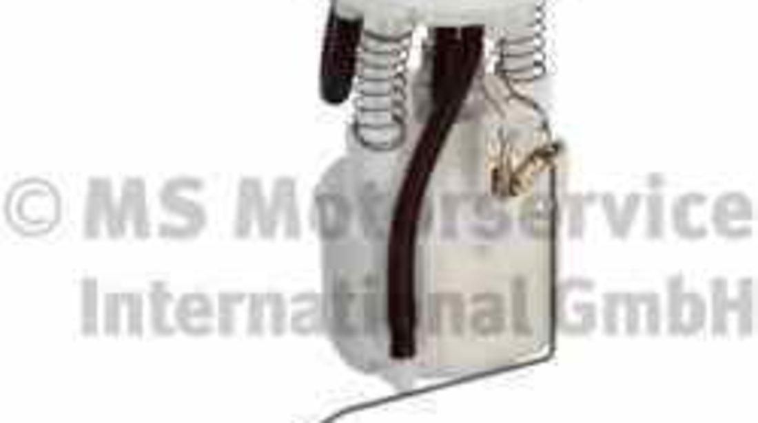 Sistem alimentare cu combustibil RENAULT MEGANE II BM0/1 CM0/1 Producator PIERBURG 7.02550.17.0