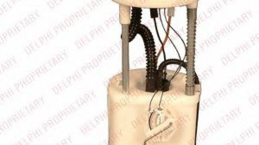 Sistem alimentare cu combustibil SEAT ALHAMBRA (7V8, 7V9) (1996 - 2010) DELPHI FG1069-12B1 piesa NOUA