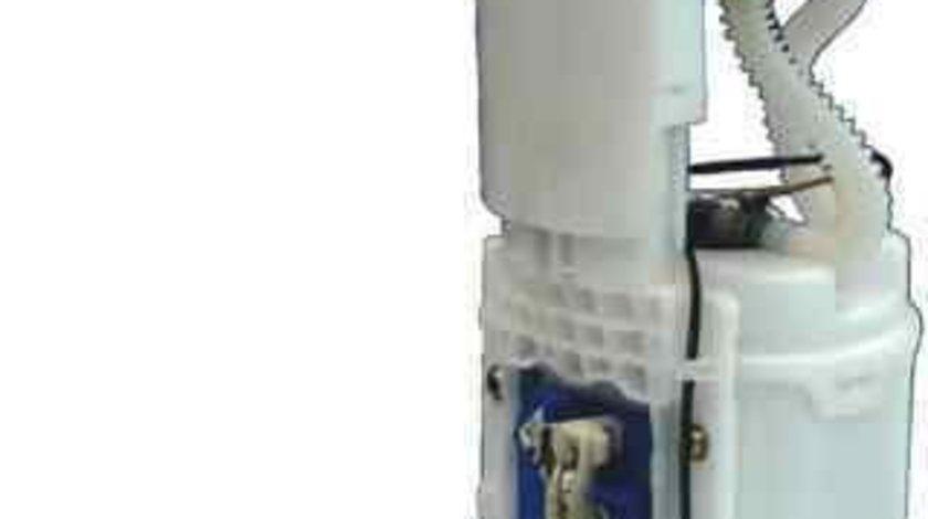 Sistem alimentare cu combustibil SKODA SUPERB (3U4) MEAT & DORIA 76853