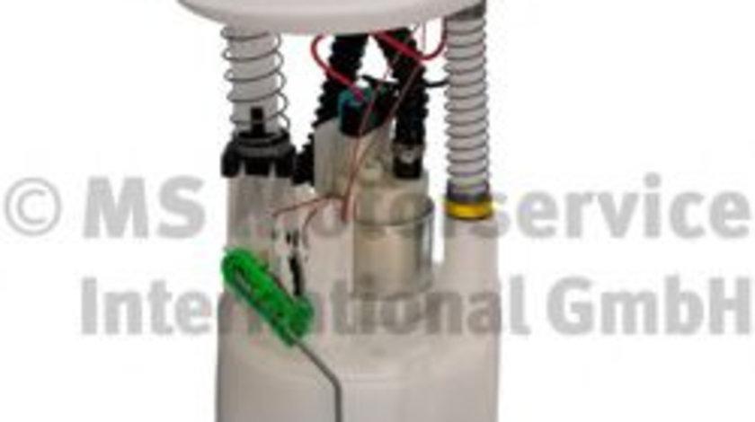 Sistem alimentare cu combustibil SMART FORTWO Cupe (450) (2004 - 2007) PIERBURG 7.00468.52.0 piesa NOUA