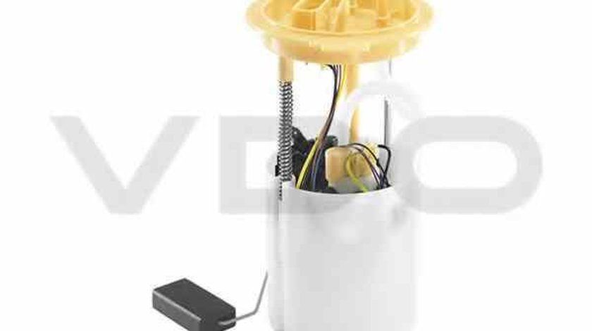 Sistem alimentare cu combustibil VW GOLF V 1K1 VDO A2C53434508Z