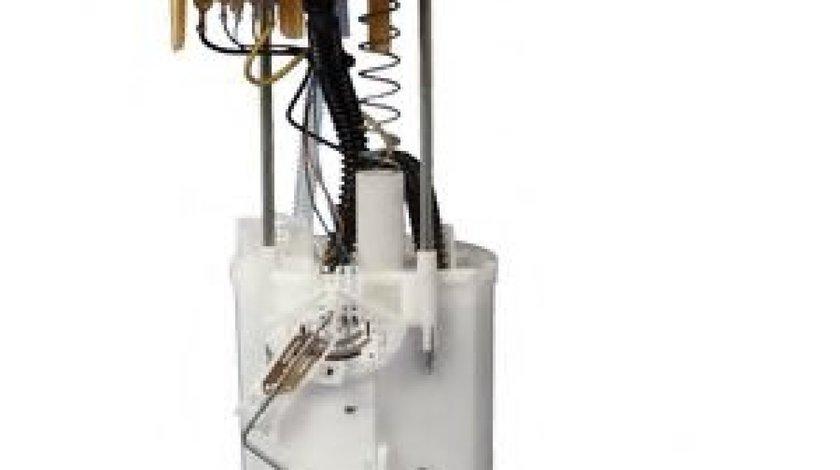 Sistem alimentare cu combustibil VW PASSAT (3C2) (2005 - 2010) DELPHI FG1128-12B1 piesa NOUA