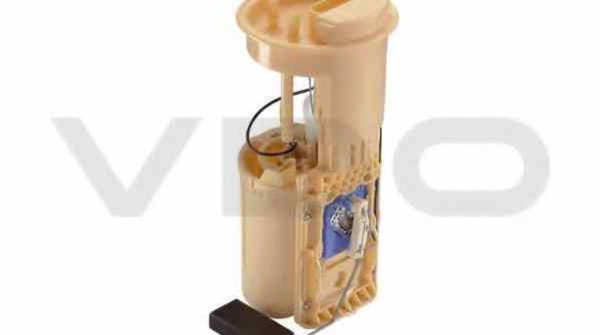 Sistem alimentare cu combustibil VW TOURAN 1T1 1T2 VDO 228-235-012-001Z