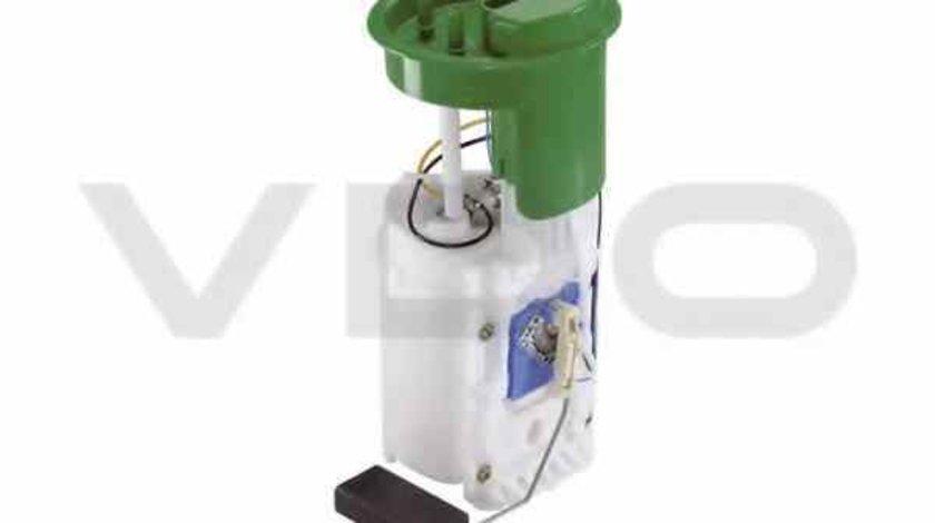 Sistem alimentare cu combustibil VW TOURAN 1T1 1T2 VDO 228-233-029-002Z