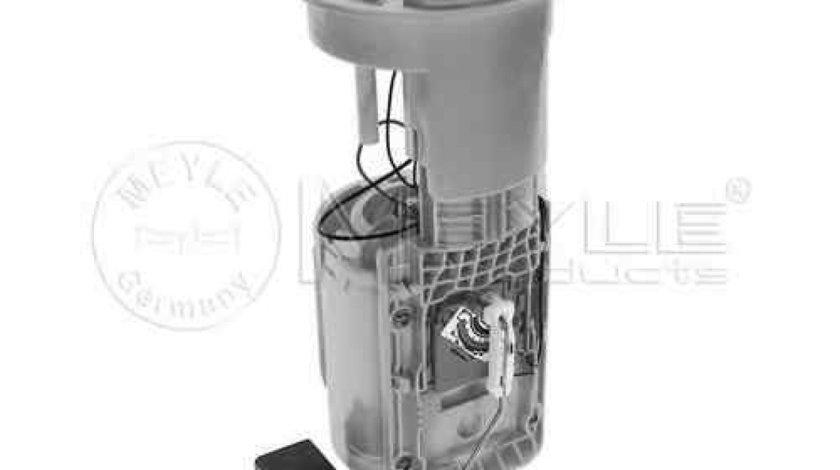 Sistem alimentare cu combustibil VW TOURAN 1T1 1T2 MEYLE 100 919 0079
