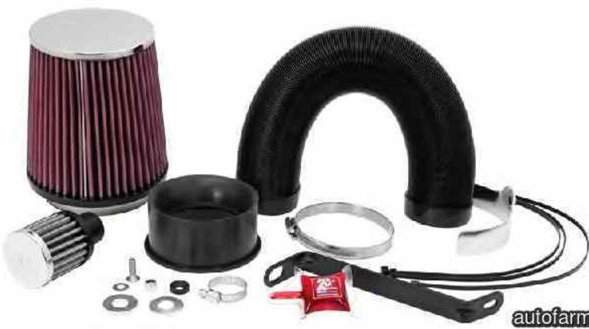 sistem de filtru aer - sport VW GOLF IV (1J1) K&N Filters 57-0425