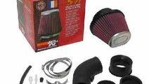 sistem de filtru aer - sport VW PASSAT 362 K&N Fil...