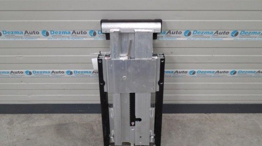Sistem electric tetiera dreapta spate, 1Q08800077B, Vw EOS 1F7, 1F8, (id.184486)