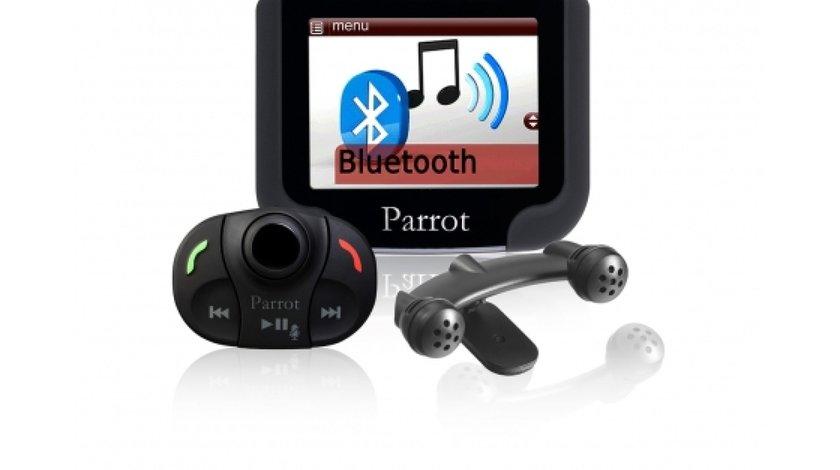 Sistem hands-free, Parrot MKi9200