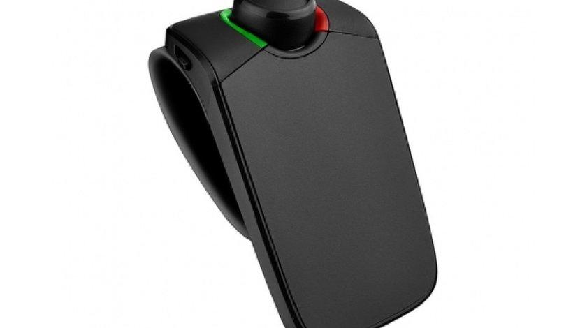 Sistem hands-free portabil, Parrot Minikit Neo 2 HD