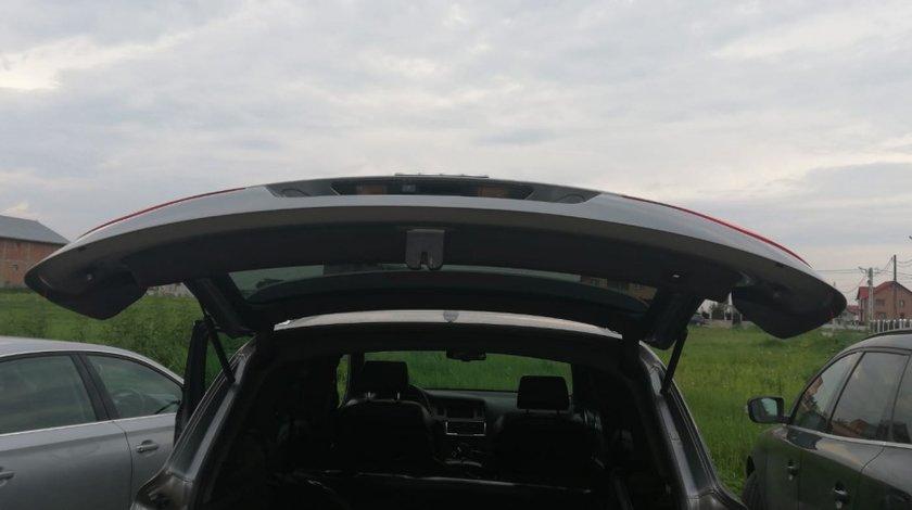 Sistem inchidere soft close soft-close motoras cablu haion portbagaj Audi Q7 4l