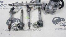 Sistem Injectie Audi A6 4G A5 A4 VW GolF VII 2 0TD...