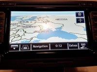 Sistem Navigatie Original VW RNS510 Passat B6 B7 CC