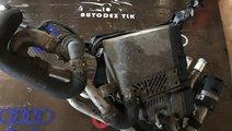 Sistem încălzire auxiliar Webasto VW Touareg 7L ...