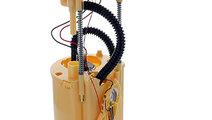 Sistem pompa combustibil SKODA SUPERB I; VW PASSAT...