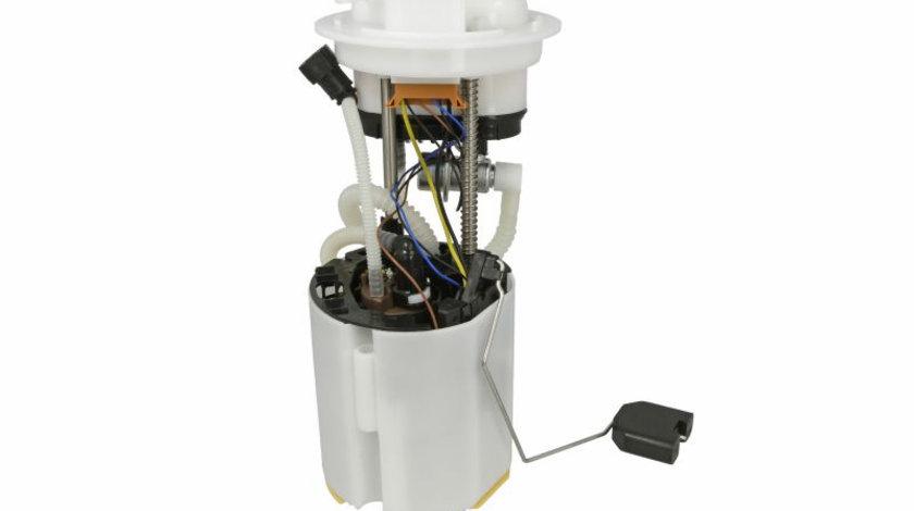 Sistem pompa combustibil VW PASSAT 1.6 intre 2005-2010