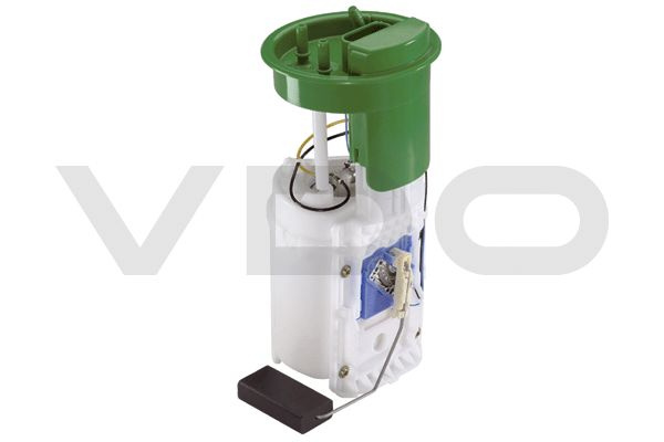 Sistem pompa combustibil VW TOURAN 1.6/2.0 intre 2003-2010 cod intern: CI5251CH