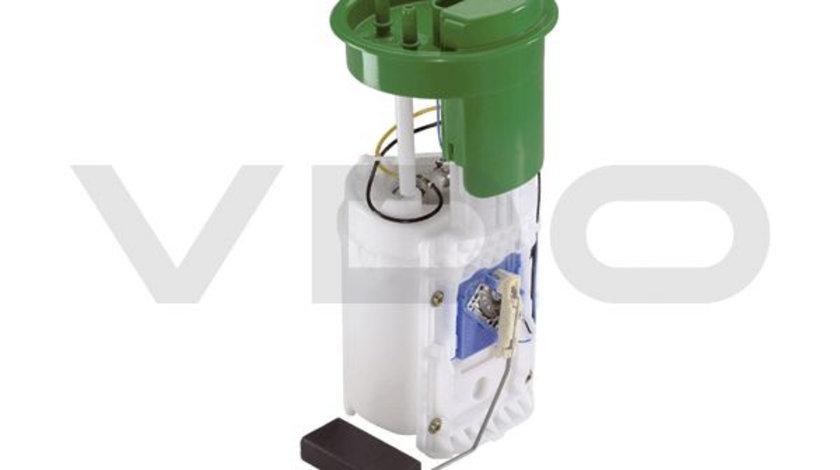 Sistem pompa combustibil VW TOURAN 1.6/2.0 intre 2003-2010
