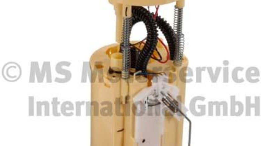 Sistem pompa combustibil VW TOURAN 1.6 d/1.9/2.0 d intre 2003-2015