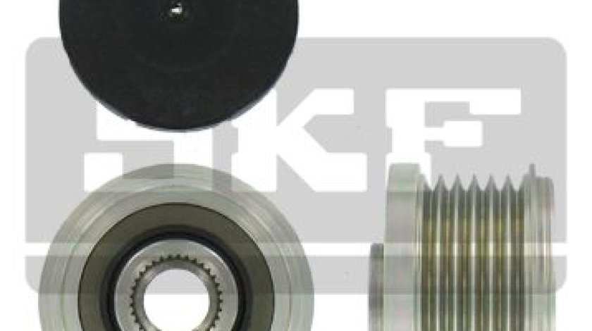 Sistem roata libera generator PEUGEOT 3008 Producator SKF VKM 03305