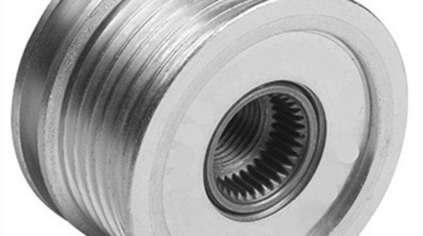 Sistem roata libera, generator VW POLO (6N1) (1994 - 1999) DAYCO ALP2340 piesa NOUA