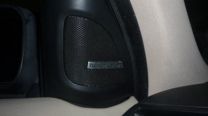 Sistem sonorizare Harman/Kardon BMW E46 seria 3