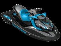 Skijet Sea-Doo GTR 230 2017