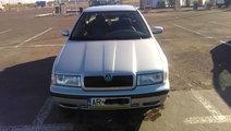 Skoda Octavia 1.6 1998