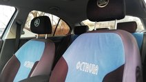 Skoda Octavia 1.6 mpi 2008