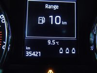 Skoda Octavia 1.8 TSI Elegance 180 CP DSG 7+1 Start&Stop Keyless Go 2013