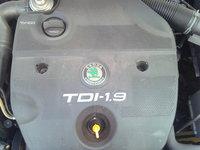 Skoda Octavia 1.9 TDI 1999