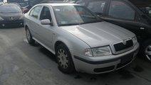 Skoda Octavia 1 tour (dezmembrari auto)