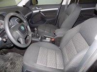 Skoda Octavia Drive 1.6 TDI 105 CP M5 2012